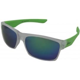 Laceto LT-SA1423-GR - Sluneční brýle