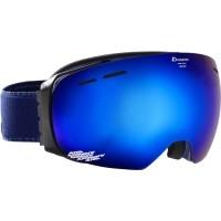 Alpina Sports GRANBY MM - Sjezdové brýle