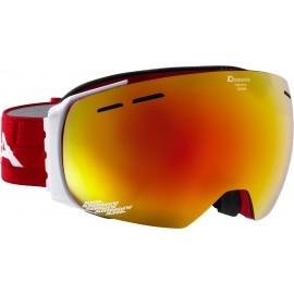 Alpina Sports GRANBY MM