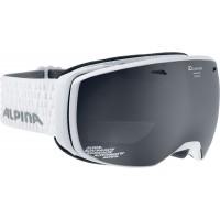 Alpina Sports ESTETICA MM - Lyžarské brýle