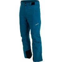 Head SMU SCOUT 2.0 - Pánské zimní kalhoty