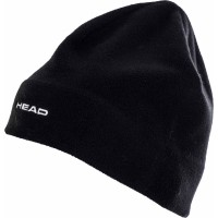 Head IRON - Pánská fleecová čepice