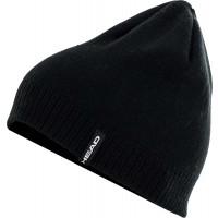 Head MERKURY - Pánská pletená čepice