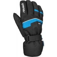 Reusch PRIMUS R-TEX® XT - Pánské lyžařské rukavice