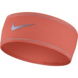 Nike HEADBAND RUN