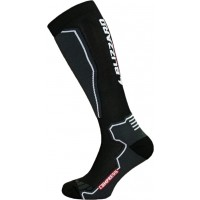 Blizzard COMPRESS 85 SKI - Ponožky