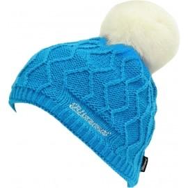 Blizzard RABBIT SW - Zimní čepice