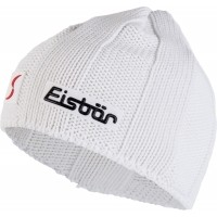 Eisbär KEVIN SP - Pletená sportovní čepice