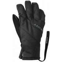 Scott GLOVE SNW-TAC 20 HP PL - Pánské lyžařské rukavice