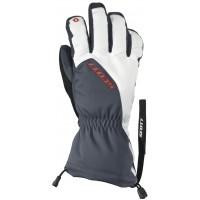 Scott GLOVE SNW-TAC 30 HP - Pánské lyžařské rukavice