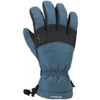 Scott GLOVE SNW-TAC 35-GTX - Pánské lyžařské rukavice