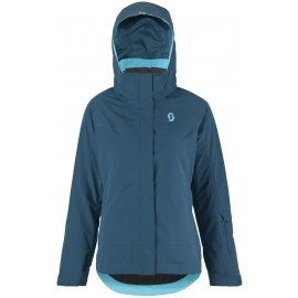 Scott TERRAIN DRYO WOMEN´S JACKET