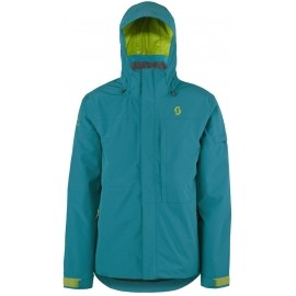 Scott TERRAIN DRYO JACKET
