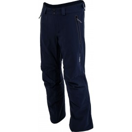 O'Neill PM JEREY JONES SYNC PANT