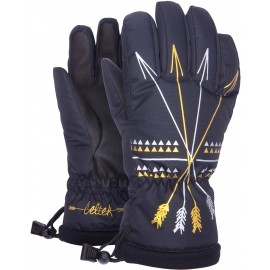 Celtek LOVED BY A GLOVE