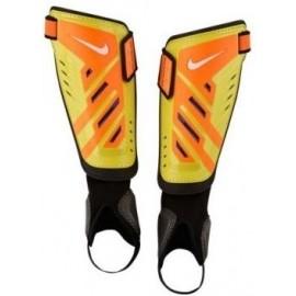 Nike PROTEGA SHIELD