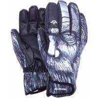 Celtek EL NINO GLOVE GORE-TEX® - Pánské rukavice