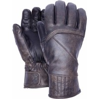 Celtek AVIATOR GLOVE - Pánské rukavice