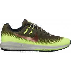 Nike AIR ZOOM STRUCTURE 20 SHIELD