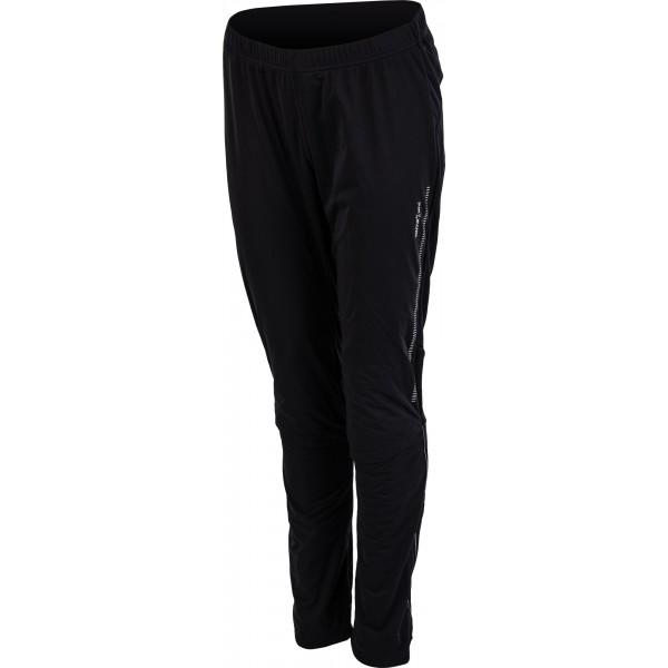Craft DÁMSKÉ KALHOTY - Dámské zateplené kalhoty