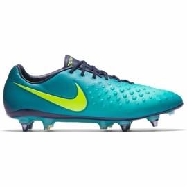 Nike MAGISTA OPUS II SG-PRO