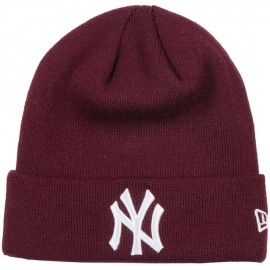 New Era ESSENTIAL CUFF NEYYAN