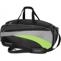 Tregare TEAM BAG - Sportovní taška