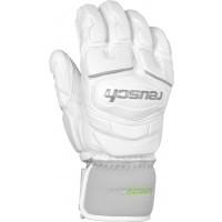Reusch MARCEL MEIDA DRY - Pánské lyžařské rukavice