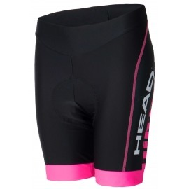 Head LADY CYCLE SHORTS CLASSIC