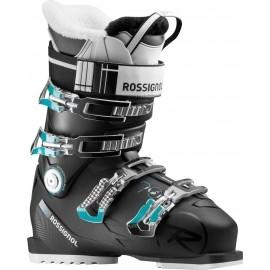 Rossignol PURE 70 - Dámské sjezdové boty