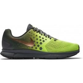 Nike AIR ZOOM SPAN SHIELD