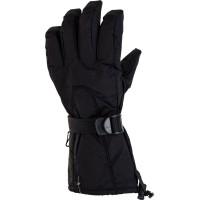 Rucanor VADIS V - Lyžařské rukavice