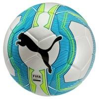 Puma evoPOWER 3.3  FIFA Ins - Fotbalový míč