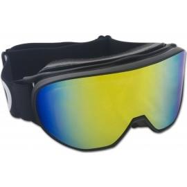 Laceto MIGHT-B-RE - Lyžařské brýle