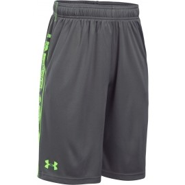 Under Armour TECH BLOCK SHORT