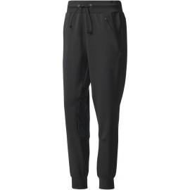 adidas SEASONAL PANT - Dámské sportovní kalhoty