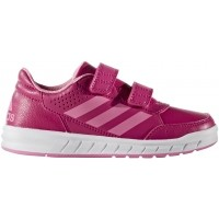 adidas ALTASPORT CF K - Dětská sportovní obuv