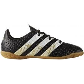 adidas ACE 16.4 IN J - Dětská sálová obuv