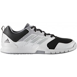adidas ESSENTIAL STAR 3 M