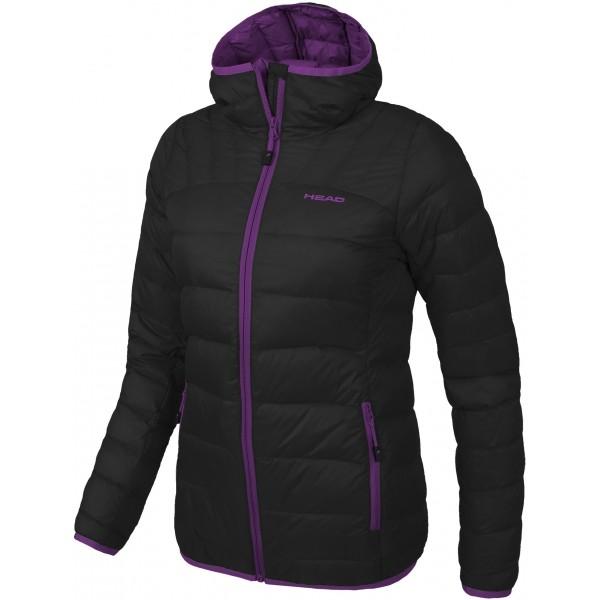 Head ERIN - Dámská zimní bunda 6e05d5de1c