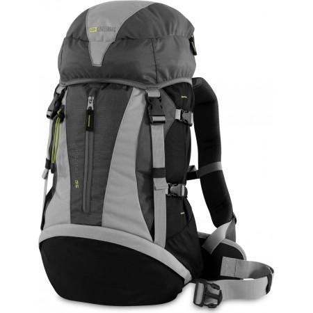 Turistický batoh - Crossroad MEGAPACK 35 - 1