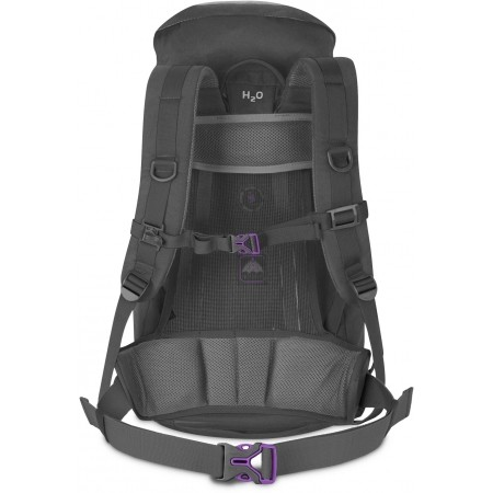 Turistický batoh - Crossroad MEGAPACK 35 - 4