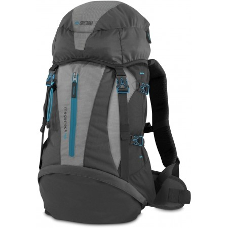 Turistický batoh - Crossroad MEGAPACK 40 - 1