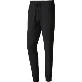 adidas PERF PT WOVEN - Dámské sportovní kalhoty