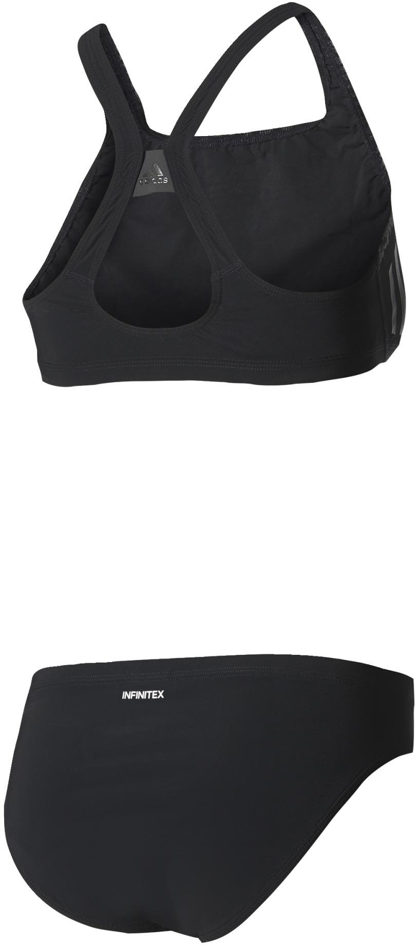 adidas streamline bikini sportisimo cz