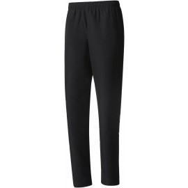 adidas ESSENTIALS LINEAR STANFORD PANT