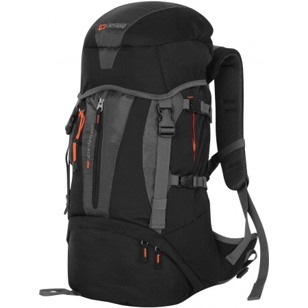 Turistický batoh - Crossroad MEGAPACK 35 - 5