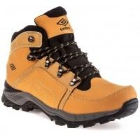 Umbro JITTE - Pánská outdoorová obuv