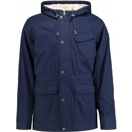 O'Neill AM OFFSHORE JACKET
