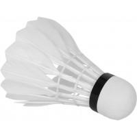 Tregare W06 - Péřový badmintonový košíček
